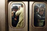 Wi-Fi gratis in metro Ny con Google - Tecnologia e Internet - ANSA.it | Social Media: notizie e curiosità dal web | Scoop.it