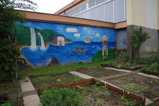 Espaces verts : Une ville jardinée par les collectivités... et les citoyens | Paysage et espaces verts | Scoop.it