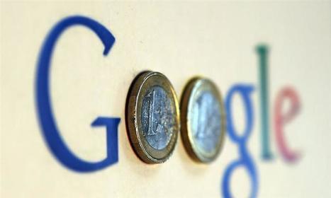 Google muscle sa vidéo en s'offrant Fly Labs | toute l'info sur Google | Scoop.it