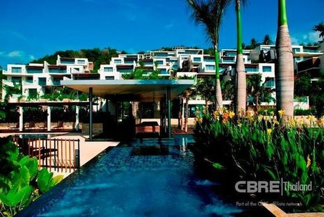 Apartments for Rent in Phuket | Phuket Villas | Scoop.it