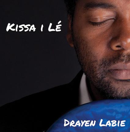Kissa i Lé disponible en avant-première sur Drayen.com - Drayen Labie - Guitariste et Bassiste | Marketing Musique | Scoop.it
