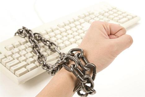 Παιδιά και εθισμός στο διαδίκτυο | Ασφάλεια στο διαδίκτυο | Scoop.it