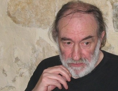 Jean-Claude Pirotte nous a quitté | CEPDIVIN - Les Imaginaires du Vin | Scoop.it