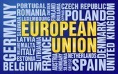 More foreign born people now living in the European Union | Expat News, Expat Employment, Expat Blogs, Expat Life, Expat Guide | Scoop.it