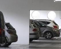 Pisa, coppia fa sesso in auto nel parcheggio Carrefour | SESSO E GUAI IN TOSCANA | Scoop.it