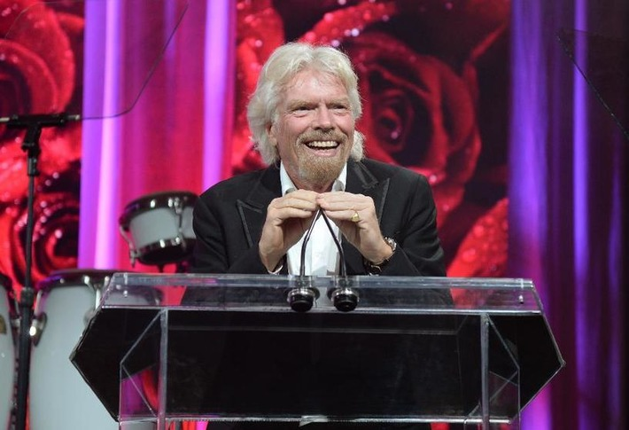 Why Storytellers Are Attractive In Life And Business - Forbes | Coaching Leaders | Scoop.it