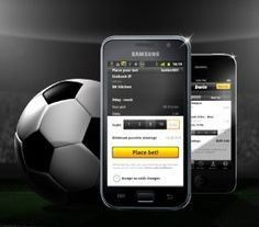 Get more sport tips prediction at YourSportAdvicer   sporting tips   Scoop.it