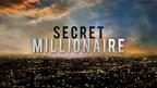 Secret Millionaire - ABC.com | Writer, Book Reviewer, Researcher, Sunday School Teacher | Scoop.it