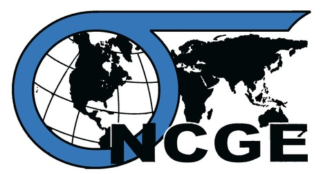 NCGE webinars | Geography Education | Scoop.it