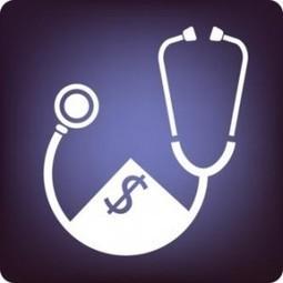 Economía de los sistemas de salud - Alianza Superior | Economía de los sistemas de salud | Scoop.it