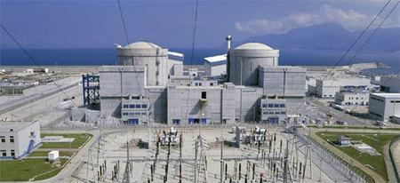 Produit-on moins d'électricité d'origine nucléaire depuis Fukushima ? | Energies vertes et autres | Scoop.it
