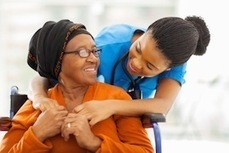 Should We Train Doctors for Empathy?   Empathy and HealthCare   Scoop.it