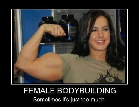 workout supplements females   for Home   Scoop.it