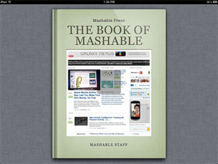 Apple No Longer Claims to Own Your Content on iBooks | iPad & Literacy | Scoop.it