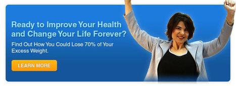 Know Your Gastric Sleeve San Antonio Surgeon | Gastric Sleeve San Antonio | Scoop.it