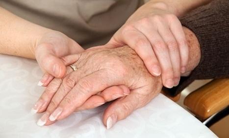 Näitä viittä asiaa ihmiset katuvat eniten kuolinvuoteellaan | terveystieto | Scoop.it