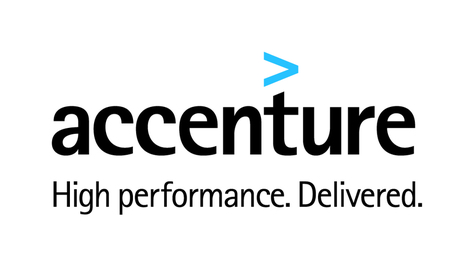 Accenture's latest research into consumer behaviour and the market impact of changing patterns of content viewing. Digital TV Europe | Big Media (En & Fr) | Scoop.it