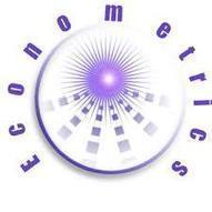Modelos econométricos - Alianza Superior | Modelos econométricos | Scoop.it