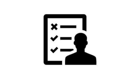 Qualité des organismes de formation: ce que la loi va changer... Ou pas! | FORMATION PROFESSIONNELLE CONTINUE | Scoop.it