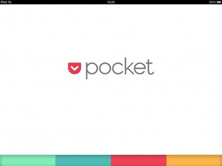 Pocket Gets Filled With New Reading Modes And Other Handy Features | From the Apple Orchard | Scoop.it