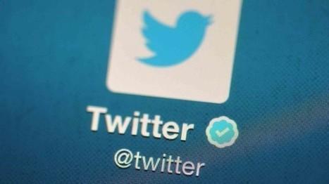 Twitter se plantea eliminar el timeline cronológico | Redes sociales y Social Media | Scoop.it
