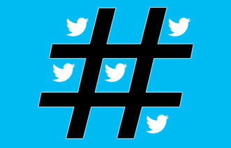 The 2012 A-Z List Of Educational Twitter Hashtags | Edudemic | La scuola dei diritti | Scoop.it