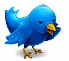 The Learning Corner - Twitter For Teachers | Re-Envisioning Professional Development | Scoop.it