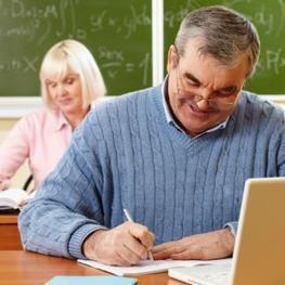 Een leven lang leren: op zoek naar de passie van medewerkers | Intermediair.nl | Een Leven Lang Leren | Scoop.it
