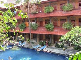 Tarif Hotel Murah di Bali | Informasi Mengenai Hotel Murah | Scoop.it