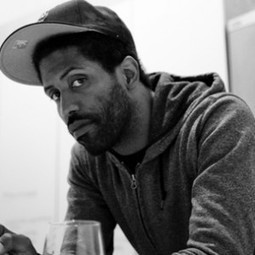 Murs Explains Why He Returned His Older Son To Foster Care | Public Law Children Act Adoption Cases | Scoop.it