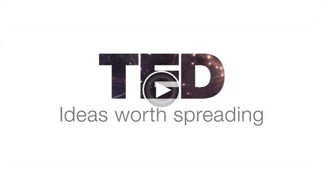 10 Ted Talks That Will Help You to Make ELearning Meet Modern Learners' Needs | Professional Development | Scoop.it