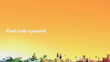 TVNET - Promethean Planet chega a Portugal | ActivInspire da Promethean | Scoop.it