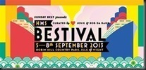 Bestival 2013 unveils a new wave of acts   MusicMafia   Scoop.it