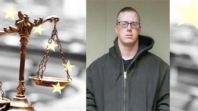 Anchorage Soldier Arrested for Child Porn Charges - KTUU.com | Alaska Special Interest News | Scoop.it