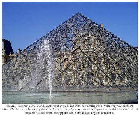El concepto en el diseño arquitectónico | Diseño arquitectónico | Scoop.it