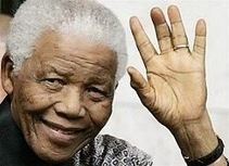 THE TRAITOR WITHIN: Nelson Mandela and the media's obnoxious, sycophantic lies | Ironwand | Scoop.it