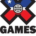 X Games Austin 2014 Event Dates Move to June 5-8 - ESPN today announced the inaugural X Games Austin event dates will shift to June 5-8, 2014. | Dirt Biking | Scoop.it