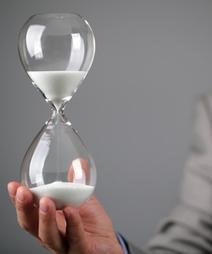 J'accepte de perdre du temps pour mieux en gagner | Télésecrétariat | Scoop.it