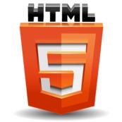 HTML 5.1 dans les tuyaux du W3C / Guide Open Source   CSS3 et HTML5   Scoop.it