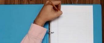 Η δυσκολία του να είσαι αριστερόχειρας (βίντεο) | Educational Board | Scoop.it