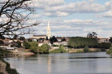 Au chevet de la rivière Dordogne - Sud Ouest | dordogne - perigord | Scoop.it