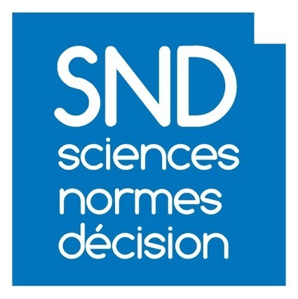 Sciences, normes, décision - Weakness of Will : Philosophy and Neuroscience | Philosophie en France | Scoop.it