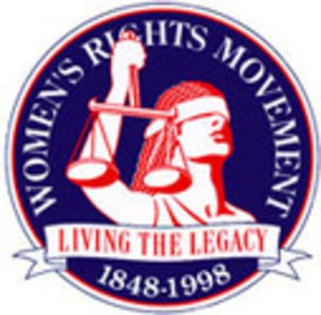 Living the Legacy 1848-1998 | Herstory | Scoop.it