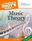 IB Guides - Music syllabus objectives, guide, notes and videos | IB Diploma Course resources | Scoop.it