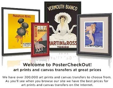 Cheap Posters - Free Shipping! - Cheap Prints at Poster CheckOut   Home Decor   Scoop.it