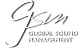 Music Studio | Global Sound Management | Scoop.it