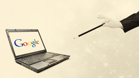 Google Tips and Tricks Every Student Should Know | Jewish Education Around the World | Scoop.it