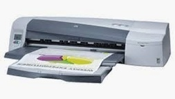 HP Designjet 100Plus Driver Printer | teknologi | Scoop.it