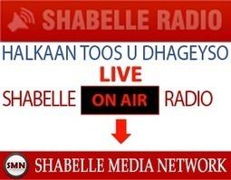 Terror Threat Looms in Mombasa – Intelligence - Shabelle | Threat IQ | Scoop.it