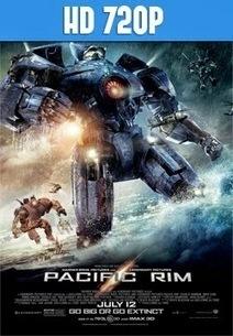 Titanes del Pacifico HD 720p Latino | eduardo arturo | Scoop.it